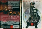 BLADE II (2)- WESLEY SNIPES - WARNER -UNCUT - TOP