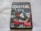 Cold Fear  -PC Spiel-  Uncut