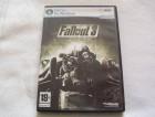 Fallout 3  -PC Spiel- ungeschnittene Fassung-