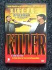 The Killer (Blast Killer, John Woo, Chow Yun-Fat) US DVD RC1