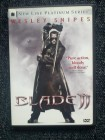 Blade 2 (Wesley Snipes) 2-Disc Platinum Series US DVD RC1