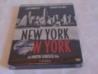 New York New York - Special Edition Steelbook