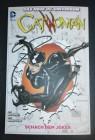 CATWOMAN - Panini Comic Nr. 3 - Schach dem Joker - TOP