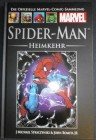 SPIDER-MAN : Heimkehr - Hardcover - MARVEL Comic - TOP