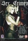 Sex Crimes - OVP - Jill Kelly / Nici Sterling
