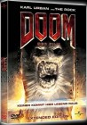Doom - Der Film (Extended Edition) Karl Urban, Rosamund Pike