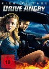 Drive Angry - Nicolas Cage, William Fichtner, Amber Heard