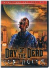 Day of the Dead: Contagium (Directors Cut Version) 100 min.