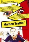 Human Traffic - John Simm, Danny Dyer - britische Comedy