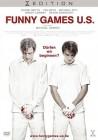 Funny Games U.S. - Michael Haneke, Naomi Watts, Tim Roth