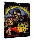 In den Klauen der Tiefe - Mole People *Erstmals auf Blu Ray