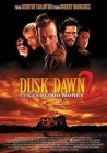 From Dusk Till Dawn 2 - Texas Blood Money - Robert Patrick