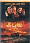 From Dusk Till Dawn 2 - Texas Blood Money - Robert Patrick