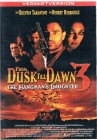From Dusk Till Dawn 3 - The Hangmans Daughter