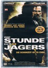 Die Stunde des Jägers - Tommy Lee Jones, Benicio Del Toro