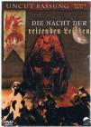Die Nacht der reitenden Leichen (Uncut Fassung + Bonus DVD)