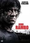 John Rambo - Sylvester Stallone, Julie Benz, Matthew Marsden