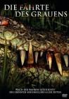 Die Fährte des Grauens - Dominic Purcell - Tier-Horror