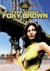 Foxy Brown - Pam Grier, Antonio Fargas - DVD