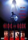 Hide and Seek - Daryl Hannah, Bruce Greenwood - DVD Neu