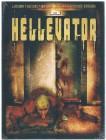 Hellevator (Fahrstuhl zur Hölle) Dragon Digipack - Neu