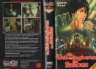 DIE UNBESIEGBAREN DER SHAOLIN - Jackie Chan -Pacific HARTBOX