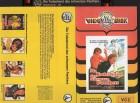 DIE TODESHAND DES SCHWARZEN PANTHERS - VTD VCR