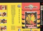BRUCE LEE Das Spiel des Todes - VTD VCR