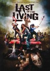 Last of the Living - Uncut Zombie Horror - DVD