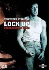 Lock Up - Überleben ist alles - Sylvester Stallone (FSK 18)