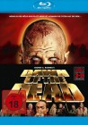 Dawn of the Dead (Blu-ray 3D) George A. Romero 1978 Neu+OVP