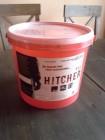 Popcorneimer-The Hitcher