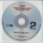 DBM Video - Nackte Geilheit (120 min.)