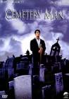 Cemetery Man (Dellamorte Dellamore) Rupert Everett - uncut