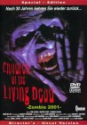 Children of the Living Dead -Zombie 2001- (Special Uncut)
