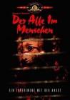 Der Affe im Menschen - George A. Romero - Tier-Horror