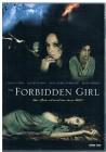 The Forbidden Girl - Ihre Liebe ist nicht von dieser Welt