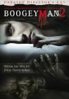 Boogeyman 2 (Unrated Directors Cut) Tobin Bell (Saw)