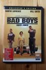 Bad Boys DVD, Collector´s Edition, UNCUT