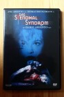 Das Stendahl Syndrom, DVD, UNCUT, Dario Argento