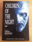 Children of the Night - große Hartbox  DVD