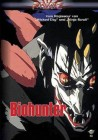 Biohunter - Anime - Yuzo Sato (Wicked City / Ninja Scroll)