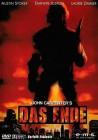 Das Ende (Assault - Anschlag bei Nacht) John Carpenter