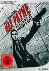 Max Payne (Century³ Cinedition / Extended Directors Cut)