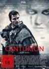 Centurion - Michael Fassbender, Dominic West, Olga Kurylenko