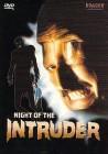 Night of the Intruder (Bloodnight;Dragon Digipack) Sam Raimi