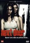 Next Door - Manche Türen sollten nie geöffnet werden - DVD