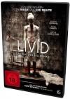 LIVID-DAS BLUT DER BALLERINAS  DVD