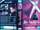 Die Aushilfe  ...  Timothy Hutton, Lara Flynn Boyle ... VHS