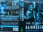 The Rainmaker  ...  Matt Damon, Claire Danes, Mickey Rourke
